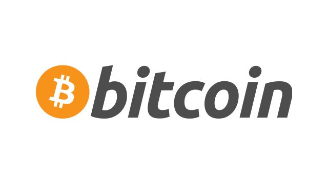 Digital Currency Logo For The Digital Currency